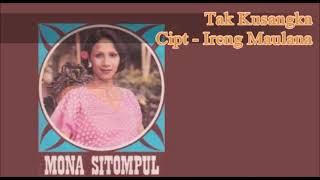 Memories Of Mona Sitompul