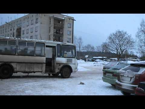 больница Кащенко село Никольское