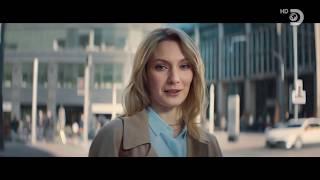 Durex - Реклама
