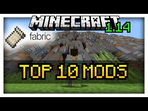 Download How To Install Mods In Minecraft 1 14 Snapshot Download