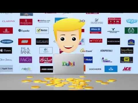 Online Shopping Free Cashback Deals