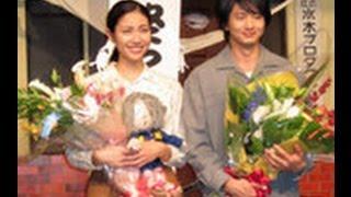 NHKは、水木しげるさんを偲び、総合テレビで今月5日から3回にわた...
