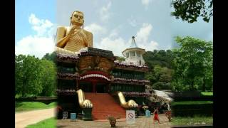 Sri Lanka Sights and Tourist Attractions. Шри Ланка, фото(More then 20 Sri Lanka Sights with ethnic music. Подборка фото Шри Ланки с этнической музыкой. http://www.SLAVYANKA.COM., 2012-08-31T15:03:33.000Z)