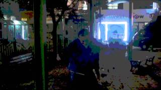 Video TKI.Korea-Dangdut street dance download MP3, 3GP, MP4, WEBM, AVI, FLV Juli 2018
