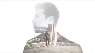 DJ Arelcan ft. Kerimcan Durmaz - Ablan Star Bebeğim (REMIX)