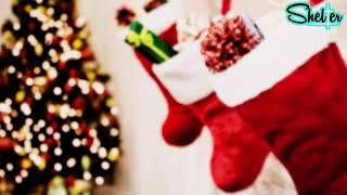 ♪ ♫🔴ДЕТСКИЕ ПЕСНИ НА РОЖДЕСТВО 2018 Христианские Рождественские Песни Для Детей