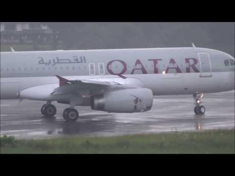 Kathmandu Airport need Second Runway | Tribhuvan International Airport Air traffic Jam
