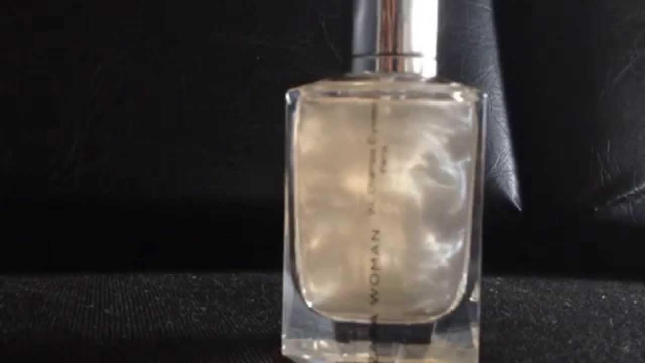 Zara Paris Nº92, Champs Élysées Paris Eau De Toilette pour Femme d0e08b1fe6dd