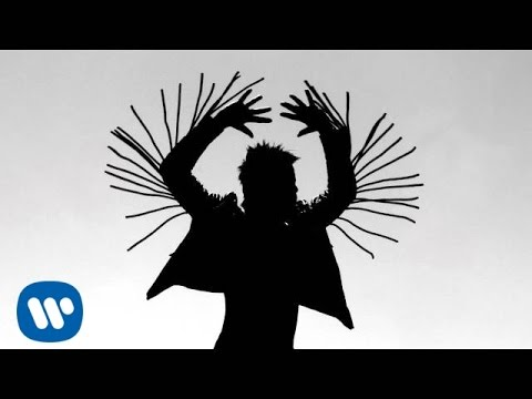 Клип Twin Shadow - Flatliners