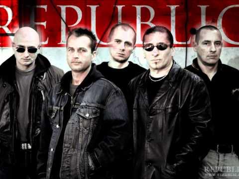Republic - Repul A Balna