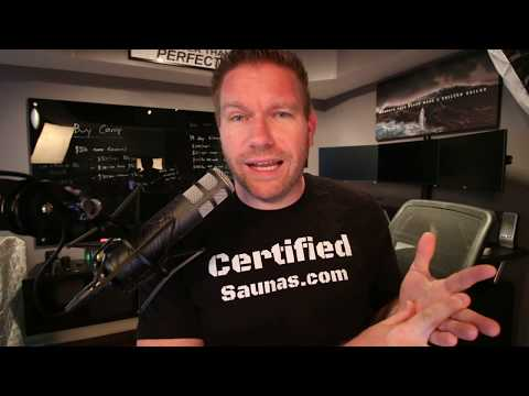 Mercury Amalgam Filling Removal Tips - Sauna First? Heavy Metal Chelation Before? Andy Cutler
