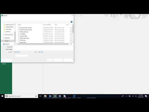 Importing Data Overview | Dynamics 365 Sales | Western Computer