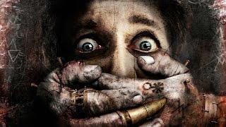 Смотреть фильмы онлайн бесплатно в хорошем качестве 2015 ужасы новинки