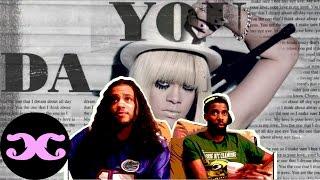 Rihanna - You Da One [Reaction] REPOST