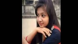 Bangla   phone  call