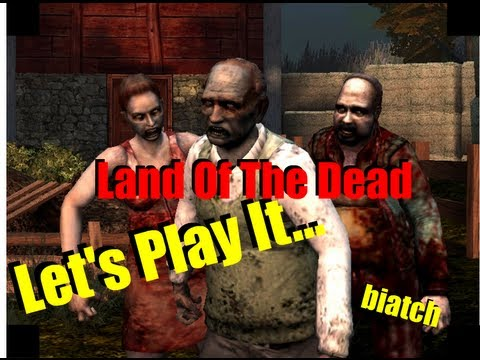 Land of The Dead Android Game Walkthrough | Land of The Dead Android Walkthrough Guide