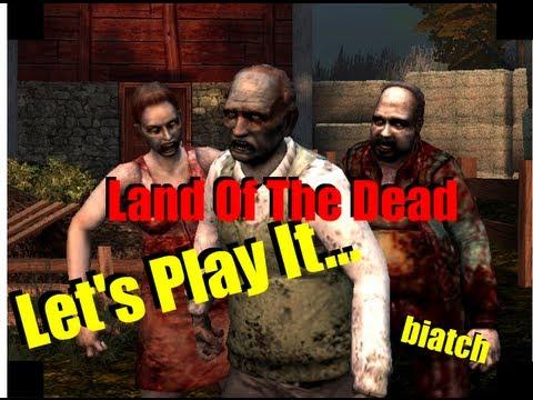 Игра Ниндзяго Земля Мертвых онлайн Ninjago Dead Land