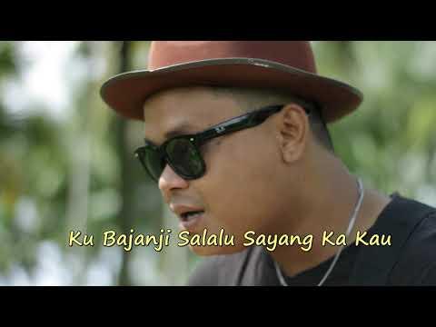 Salalu Paduli - Wandy Medos (Lyric Video)