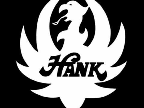 Hank Williams Jr Man To Man Youtube