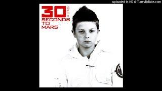 Скачать 30 Seconds To Mars 30 Seconds To Mars 2002 Best Of