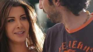 HD Bayaa wa shater, Nancy Ajram 2011 بياع وشاطر / نانسي عجرم