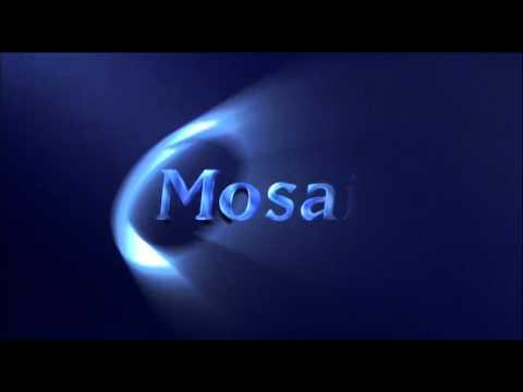 Mosaic Media Group (2002)