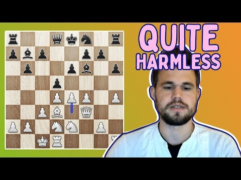 """He's fighting EXTREMELY WELL!"" 
