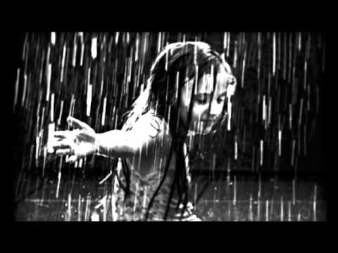 Adam K & Kaskade - Raining (Original Mix)