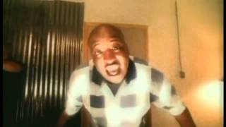 2Pac Ft. Outlawz - Made Niggaz (Explicit) -- HD 1080p With Lyrics