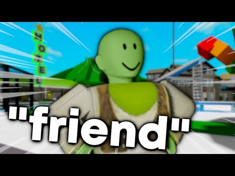 """i-tried-to-make-""""friends""""-as-shrek-in-roblox-brookhaven-rp..."""