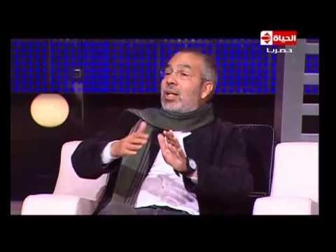 بني آدم شو- موسم 2013 - الحلقة الخامسة - الجزء الثاني - Bany Ada...