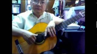 HƯỚNG DẪN HỌC GUITAR_bài phụ lục (appendix) số 1 www.guitarlevinhquang.com