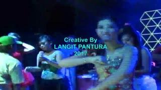 LIVE ANICA NADA EDISI malam 6 JULI 2017 | RAWA GEMPOL KULON | CILAMAYA | KARAWANG