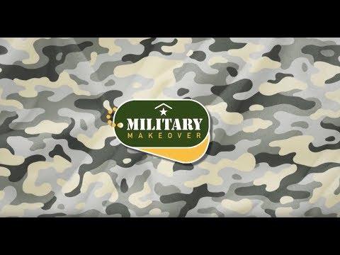 Lifetime TV Military Makeover | Berkeley College
