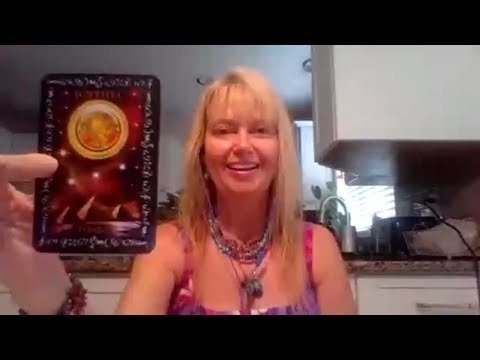LIONSGATE/ECLIPSE ENERGY UPDATE ~ TWIN FLAME MESSAGES!! - SEPARATION EXPERIENCES THIS MONTH ~ 8/4/17