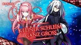 Game TV Schweiz - GRATIS und LEGAL Mangas lesen!