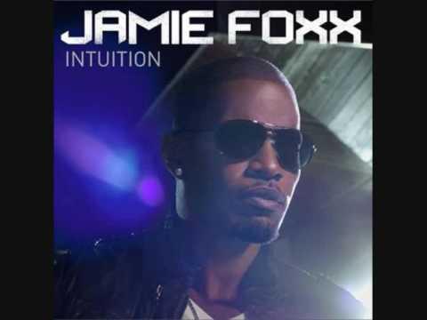 Jamie Foxx - Blame it (Feat - T - Pain) HQ