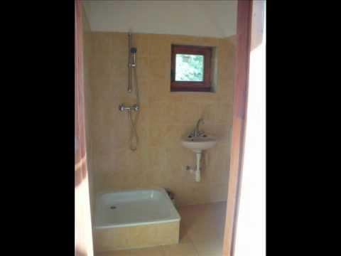 tetőtér beépítés, fürdőszoba készítés, burkolás, hideg burkolás ...