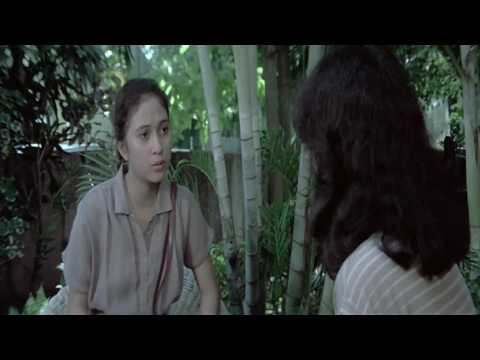 Neraca Kasih (HD On Flik) - Trailer