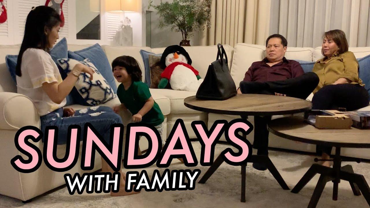 Download My Detox Sundays by Alex Gonzaga