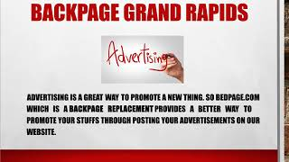 Grandrapidsbackpage