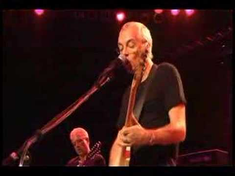 Peter Frampton- Guitar Talkbox