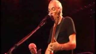 Peter Frampton- Guitar Talkbox
