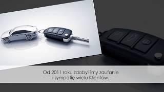 Alarmy samochodowe zamki centralne Wrocław Automar