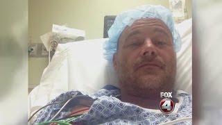 Man used c to treat cancer speaks on Amendment 2 choice