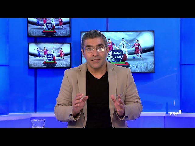 انتصارات مهمة لبرشلونة وليفربول وتوتنهام وحظوظ قوية للأولمبي السوري في النهائيات الآسيوية