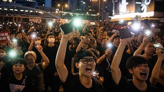hong-kong-government-apologizes-handling-extradition-law