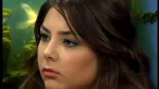 Bakara Suresi, 248. Ayetinin Tefsiri (Ahit sandığı - 9 Ekim 2010...