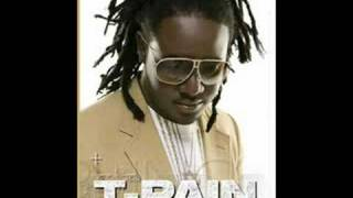 T pain Im In Luv Wit A Stripper Ultimate Video Remix