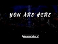 Download You Are Here - Planetshakers (2017) MP3 song and Music Video